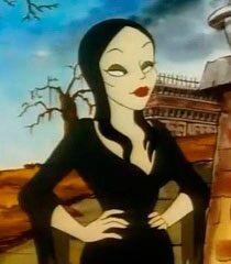 Animated 1992
