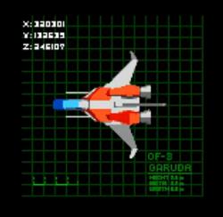 OF-3 Garuda Image Fight II.png