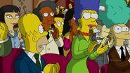The-Simpsons-Season-26-Episode-13-17-32d2