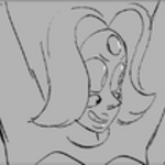 We Need to Talk storyboard 18.png