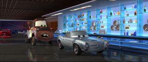 Cars2-disneyscreencaps.com-5113