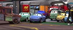 Cars2-disneyscreencaps.com-9668