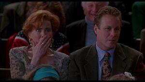 Home Alone 2 1992 Screenshot 0195