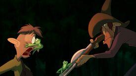 Princess-and-the-frog-disneyscreencaps.com-6297