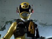 SPD Yellow SWAT.jpg