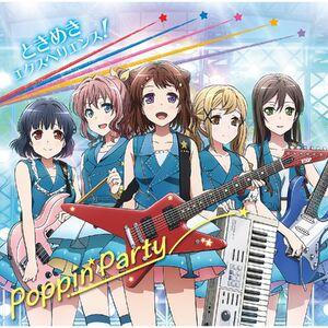 Tokimeki-experiencepoppinparty-504717.1