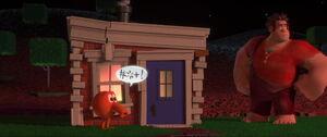 Wreck-it-ralph-disneyscreencaps.com-10936