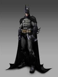 250px-Batman-arkham-asylum-artwork-batman