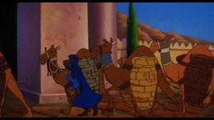 Aladdin-king-thieves-disneyscreencaps.com-817