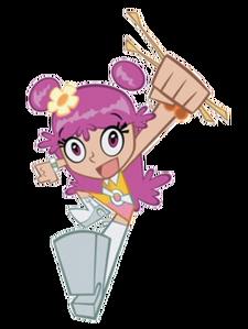 Ami Onuki 2