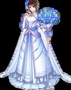 BridalTanithNeutral FEH