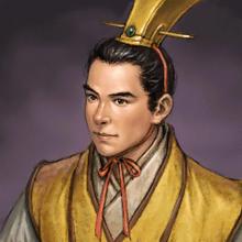 Cao Rui (ROTK9).png