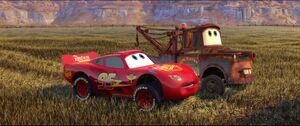 Cars2-disneyscreencaps.com-1229