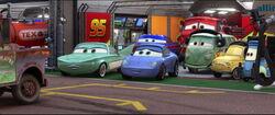 Cars2-disneyscreencaps.com-9654