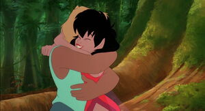 Ferngully-disneyscreencaps.com-7777