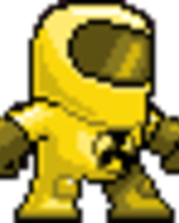 Hazmat Hero (Nitrome)