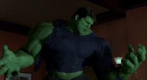 Hulk-movie-screencaps.com-6966