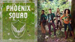 Phoenix Squad.jpg