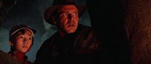 Temple-doom-movie-screencaps.com-7620