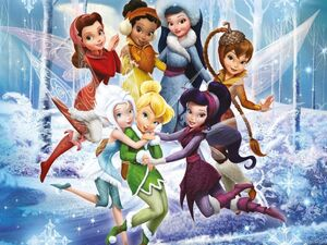 617967 disney-fairies-friends-cartoon-poster 1024x1024 h