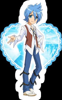 Blue Knight Ozaki.png