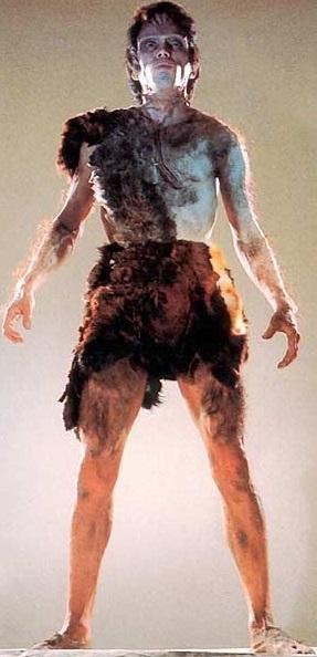 Frankenstein (Godzilla)