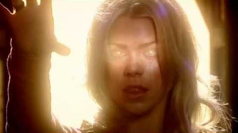 Doctor_Who_-_Complete_Bad_Wolf_Speech