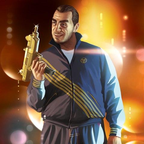Yusuf Amir