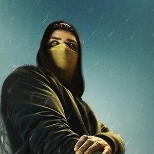 Iron Fist- Costume.jpg