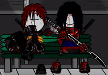 Omega and Xero.png