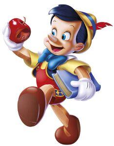 Pinocchio-pinocchio-22-05-1946-09-02-1940-19-g
