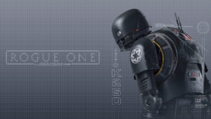 Rogue one empire magazine wallpaper 3 k 2so by spirit of adventure-dah4jbt