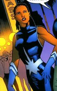 Starlight-Natasha-Irons