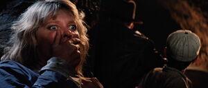 Temple-doom-movie-screencaps.com-7693