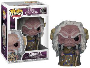 Aughra (AoR) Funko Pop