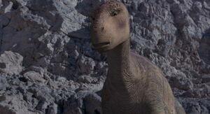 Dinosaur-disneyscreencaps.com-7927