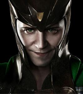 Loki-Thor (film)