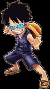 Luffy148