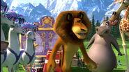 Madagascar3-disneyscreencaps.com-5721