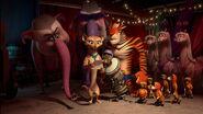 Madagascar3-disneyscreencaps.com-8125