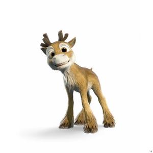 Niko Reindeer (2)
