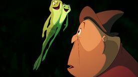 Princess-and-the-frog-disneyscreencaps.com-6338