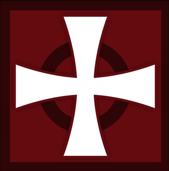 Templars (Secret World)