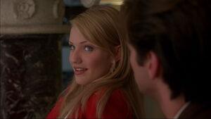 Themask-movie-screencaps.com-6118
