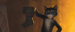 Kitty Softpaws
