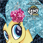 MLP The Movie Princess Skystar '1week' poster.png