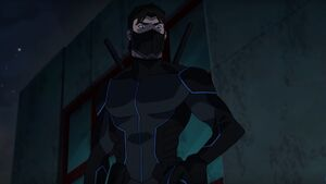New-clip-from-young-justice-outsiders-features-nightwing-in-action-social