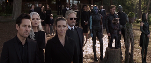 Pym-Family-Ant-Man-Funeral