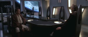Starwars1-movie-screencaps.com-287