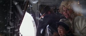 Temple-doom-movie-screencaps.com-2090
